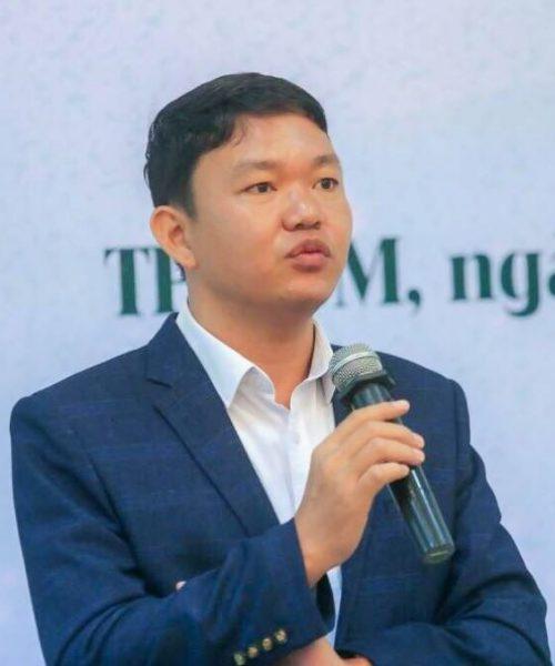 Pic-CEO-Binh Bui-edit-1