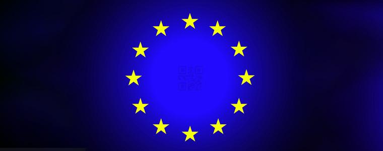 Traceability-in-EU