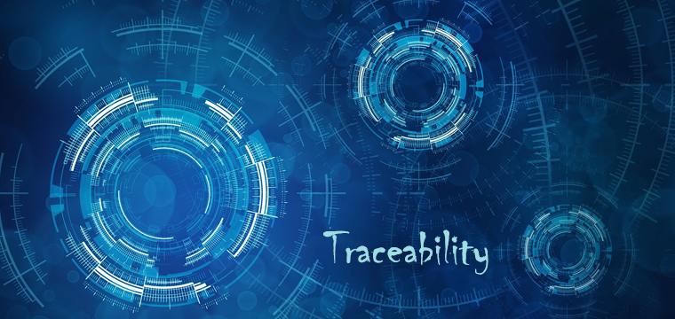 food-traceability